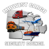 Midwest Cargo Security Council